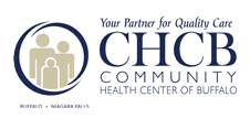Community Health Center of Buffalo