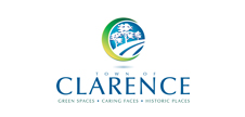 Town of Clarence