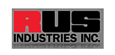 RUS Industries