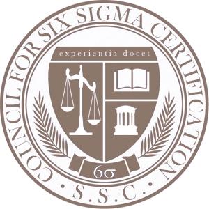 SSC Seal