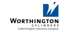 Worthington Cylinders